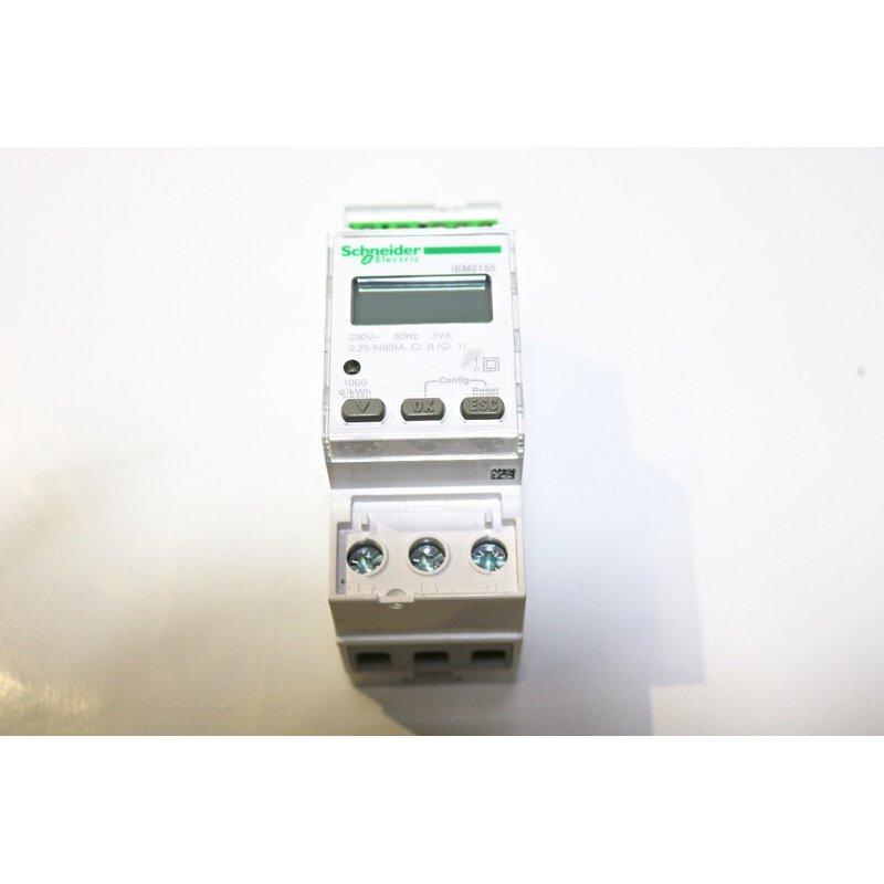 Schneider Electric A9MEM2150