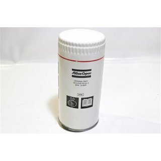 ATLAS COPCO Oil Filter Typ 1613 610500  Ed.2 max. 15 BAR /Neu