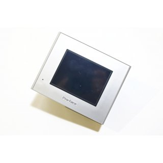 Pro-Face TOUCHPANEL LT3201-A1-D24-C 3481401-02-Gebraucht/Used