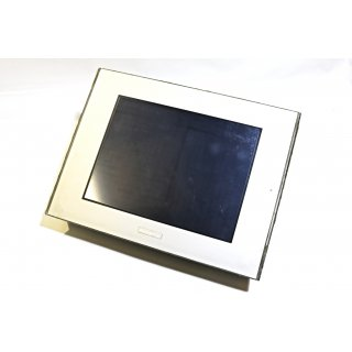 Pro-Face Touchscreen AGP3500-S1-D24 3280024-22 -Gebraucht/Used