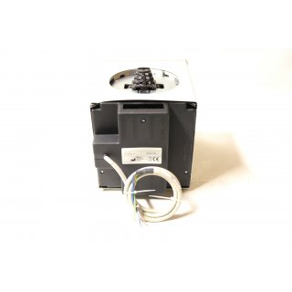 PHILIPS Model P 304/A type 9848 600 01162 -Gebraucht/Used