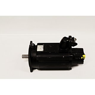 SEW Eurodrive Servomotor CFM90M/TF/AS1H/SM60-used-