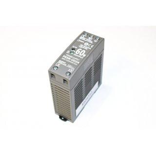IDEC PS5R-VD24