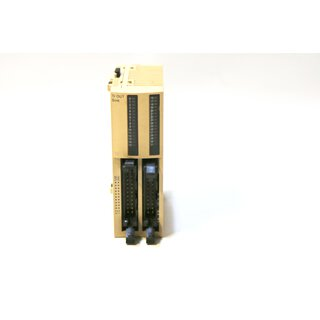 Schneider Electric TWDDDO32UK- Used