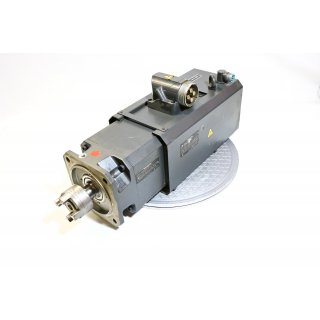Siemens 3 ~ Motor 1FT6086-8SH71-1EB0 + Blower 2CW 1332 + Brake rpm max 7900/min